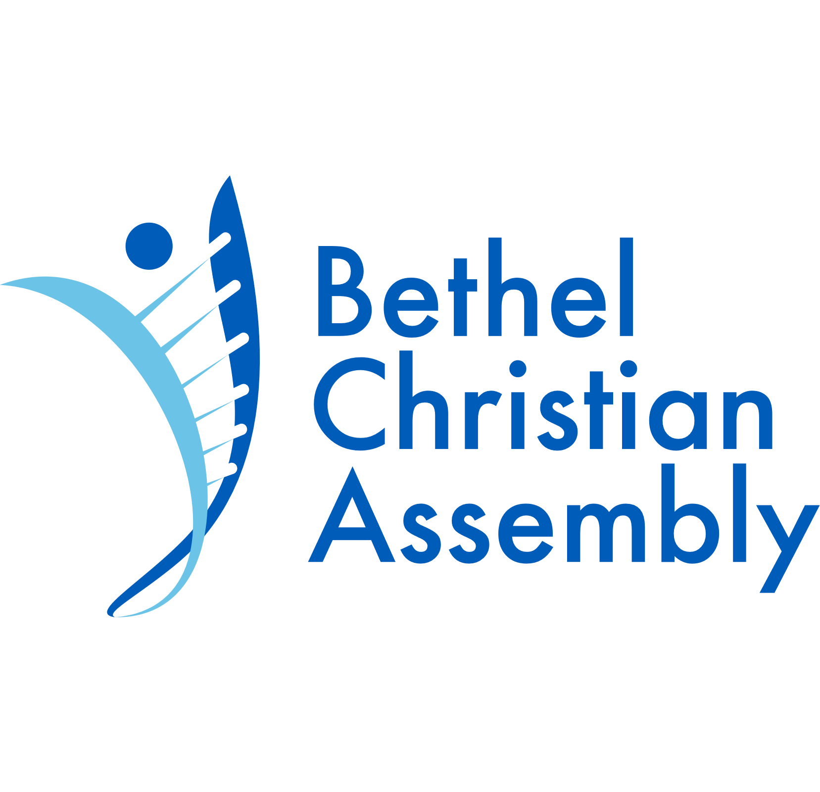 Bethel Christian Assembly